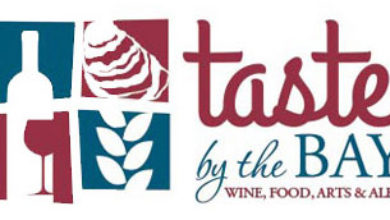 Taste by the Bay 2017