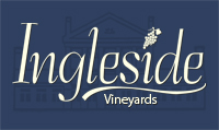 Ingleside Vineyards Logo