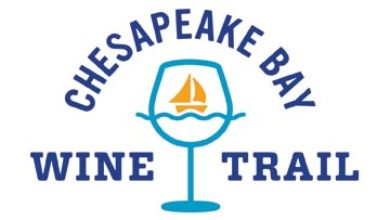 """Wine and Cherries"" Weekend on the Chesapeake Bay Wine Trail"
