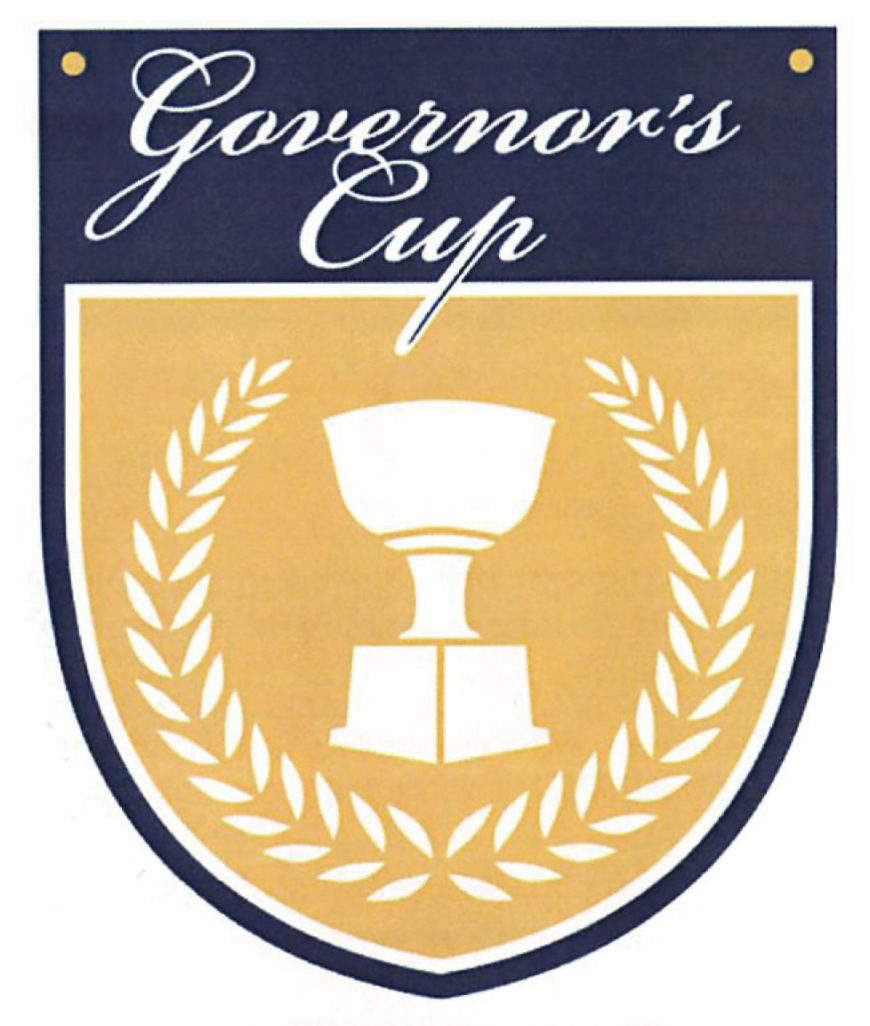 Governor's Cup 2018 Awards