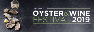 Oyster & Wine Festival 2019 at Sunny Slope Farm